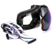 Masque vola INNOVITY SPEED P7401S