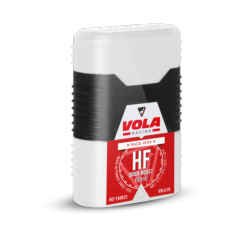 fart stick vola pro HF rouge 60ml