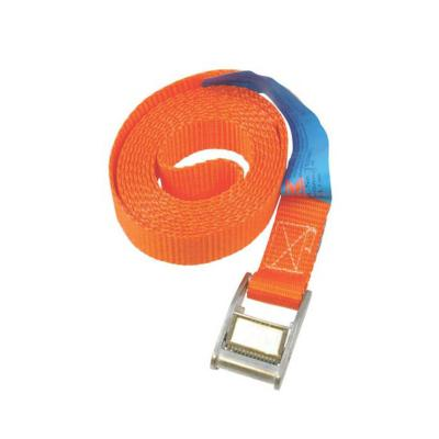 sangle ceinture 25mm 2.5m