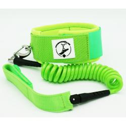 Leash détachable renforcé 2021 snowscootdoc